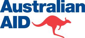 Australian AID_master