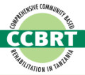 CCBRT