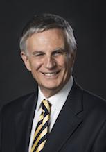 Tony Stimson