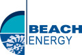 Beach-Energy-Logo1